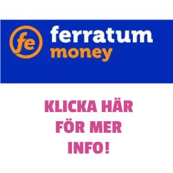 Ferratum lån utan UC